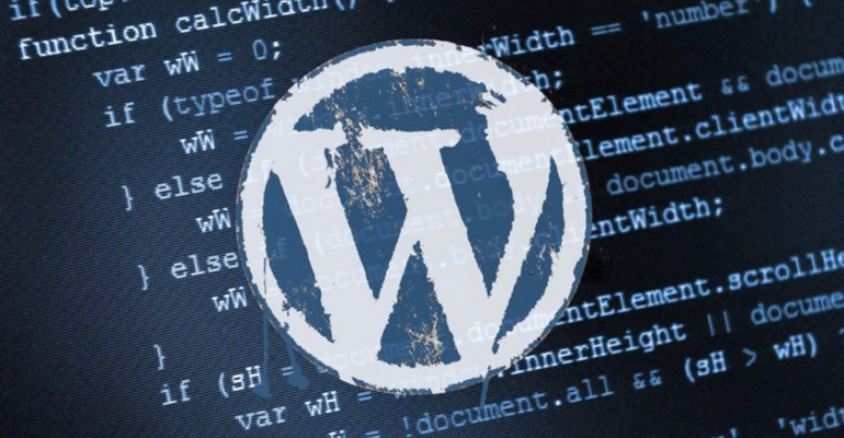 Google инвестировал в развитие WordPress!